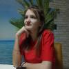 Picture of 18л11_174Кудинова Ирина
