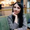 Picture of 18л16_256Иванова Валерия