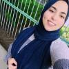 Picture of Сара 19s18_Халил