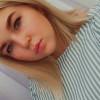 19л17_107_БулкинаАнна Денисовна的头像