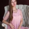 Picture of Валерия Владимировна 19л17_109_Галдина