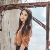 19л19_133_ГасановаАльбина Зиядиновна的头像