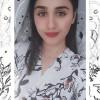 Picture of Севиндж Эльхан кызы 19л2_143_Бабаева