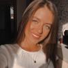 Picture of Екатерина Сергеевна 19л2_155_Светличная