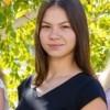 Picture of Екатерина Александровна 19л24_206_Божко
