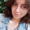 Picture of Любовь Сергеевна 19л6_257_Войтко