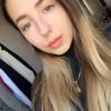 Picture of Виктория Александровна 19л7_275_Леснова