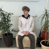 Picture of Иван Николаевич 19л2_Соколов