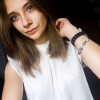 Picture of Олеся Николаевна 18f3_24_Коржова