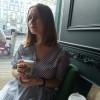 Picture of Анастасия Сергеевна 18f1_125Хворостова