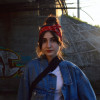 Picture of Танзила Ахмедовна 18f4_32_Гилаева