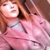Picture of Анастасия Михайловна 18f4_34_Дюбина
