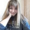Picture of Владислава Юрьевна 18f7_71_Филь