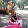 Picture of Руфина Мансафовна 18m1_2_Алимбаева