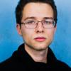 Picture of Михаил Романович 18m2_5_Киценко