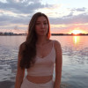 Picture of Дарья Олеговна 18m3_2_Воронина