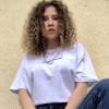 Picture of Аделина Романовна 18m3_4_Кочетова
