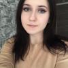 Picture of София Романовна 18m3_11_Малуха