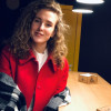 Picture of Анастасия Витальевна 18m4_6_Рублева