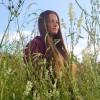 Picture of Анастасия 18m4_12_Ширшина