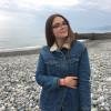 Picture of Анастасия Сергеевна 18m5_2_Гурьянова