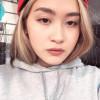 Picture of Ксения Евгеньевна 19d5_50_Долгина