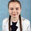 Picture of 20lr16_2_Гуськова Диана Вячеславовна