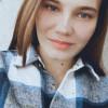 Picture of 20lr21_5_Ефимова Жанна Романовна