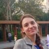 Picture of !Кустова Маргарита