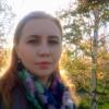 Picture of Елена Андреевна !Музыко