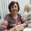 Picture of !Людмила Владимировна Гончарова
