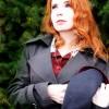 Picture of #Мартынова Софья