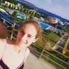 Picture of #Алленова (Кузьмина) Екатерина