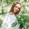 Picture of #Кропачева (Шевякина) Евгения